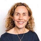 Dr Katrina Damian
