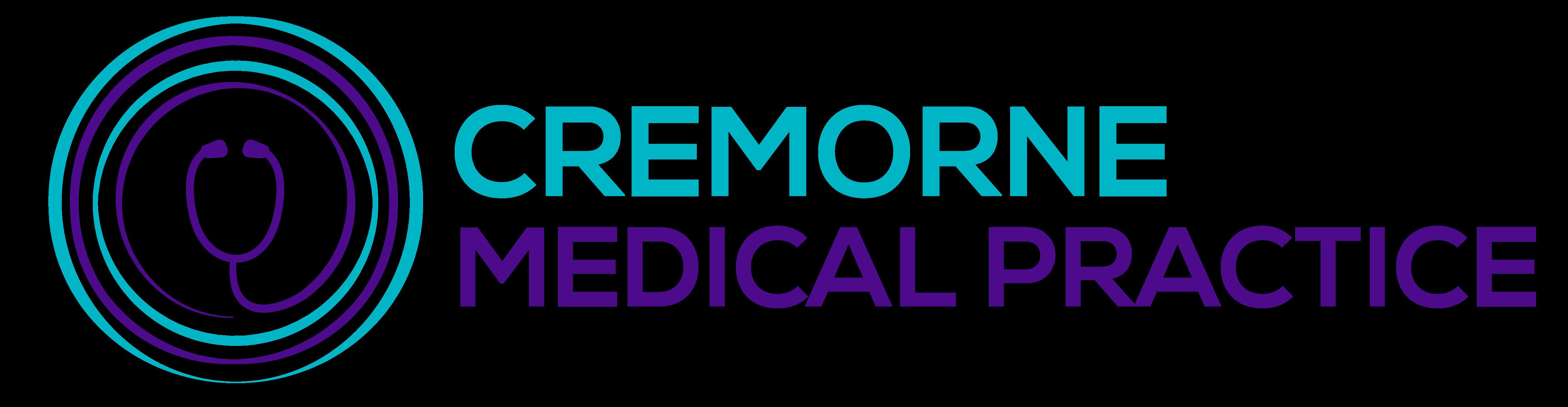 Cremorne Medical Practice