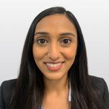 Dr Ashima Aggarwala